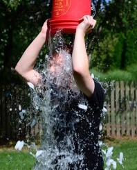 Doing_the_ALS_Ice_Bucket_Challenge_14927191426-198x300