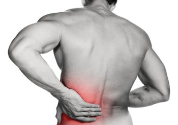 Medications Are Not the First Choice of Treatment for Low Back Pain